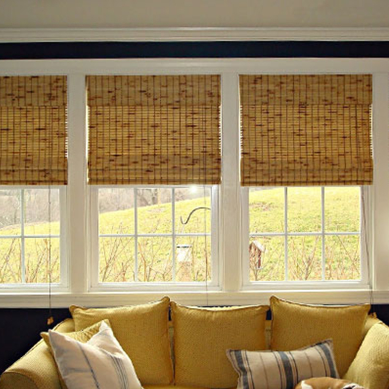 Decor Blinds Shade Solutions East London South AfricaHome